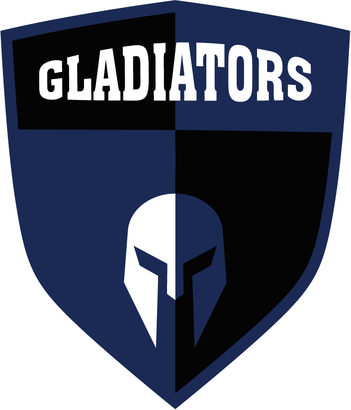 GLADIATORS Srl